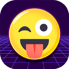 Emoji Invasion